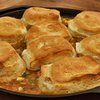 cauliflower-chicken-pot-pie-flickr