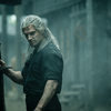Netflix The Witcher Henry Cavill