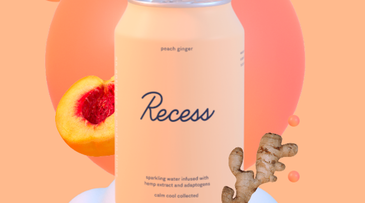 cbd-drink-recess