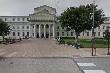 Delaware County task force criminal justice reform