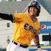 Chace numata phillies draft pick dies