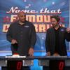 Charles Barkley talks Shaq, NBA super teams, and Bill Belichick on Jimmy Kimmel