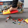11172015_LEGOSlippers