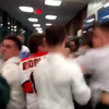 Chesco hockey fight