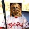 Chewie Baseball