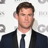 chris hemsworth usa today