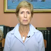 christine todd whitman gov