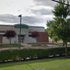 Camden County Citizens Bank
