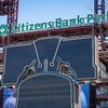 Citizens Bank Park Eagles games