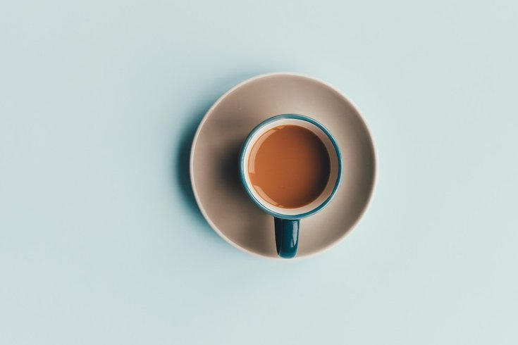 coffee mug unsplash
