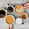 cold-hot-coffee-healthier-pexels