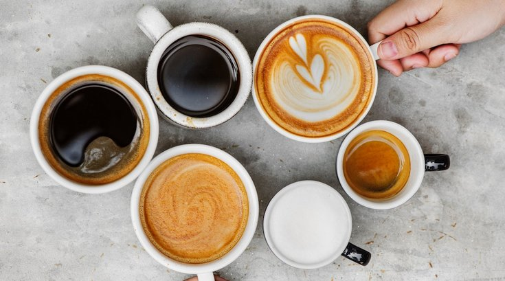 cold-hot-coffee-healthier-pexels