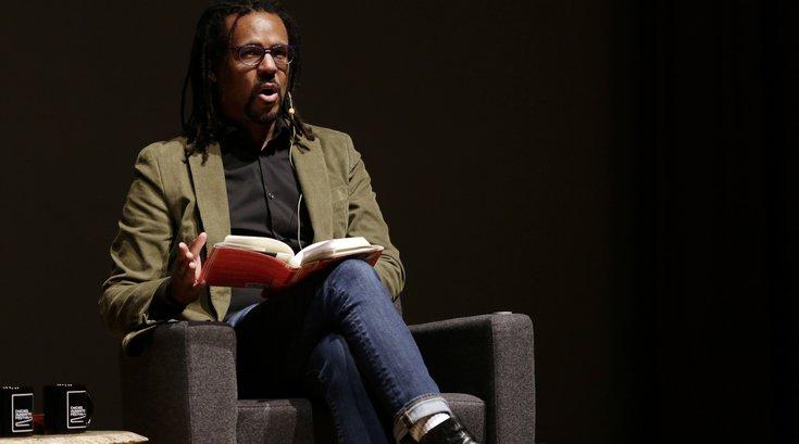 colson whitehead author cancel