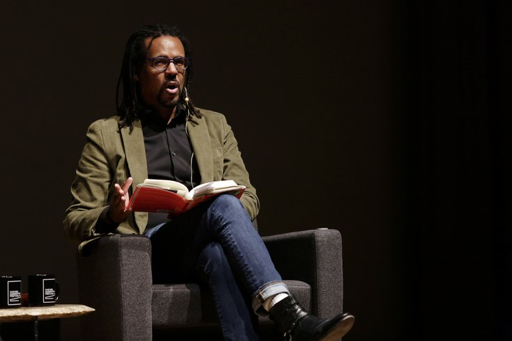 colson whitehead author cancel