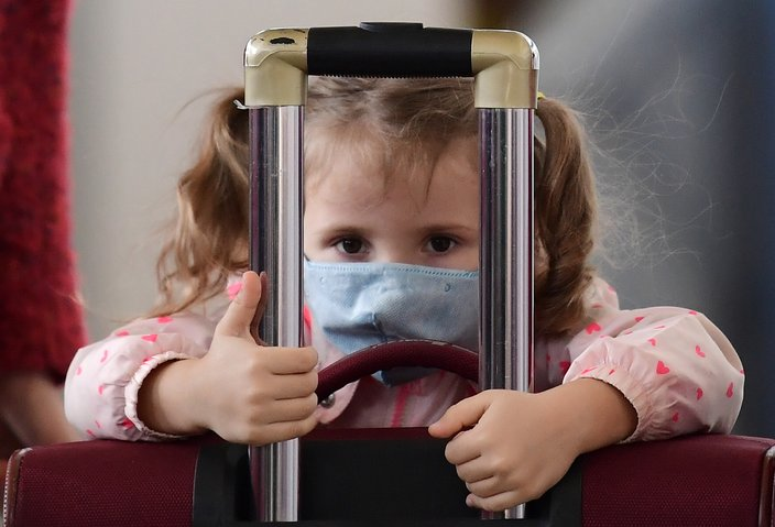coronavirus prevention face mask 3