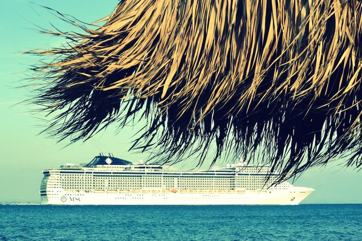 crossfit-cruise-ship-pexels