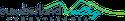 Limited - Cumberland Valley Sponsorship Badge