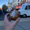 fried cupcake lehigh valley