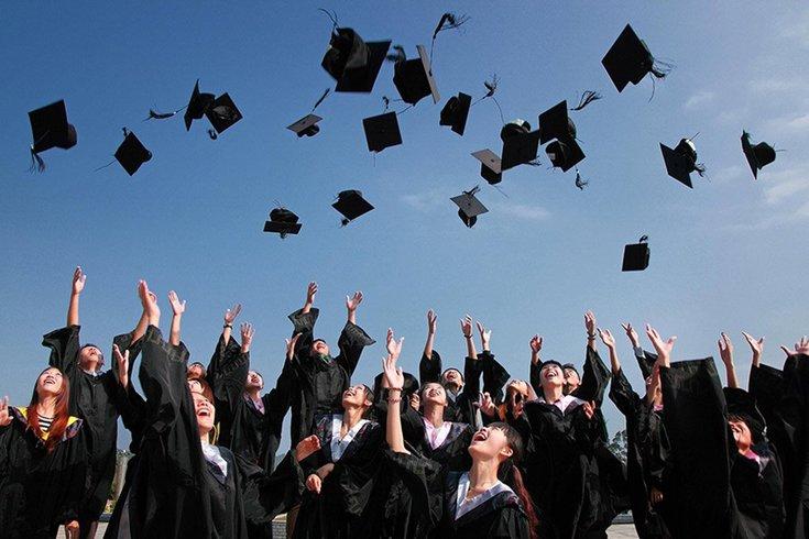 scholarship high school delaware