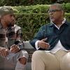 DeSean Jackson Nipsey Hussle documentary