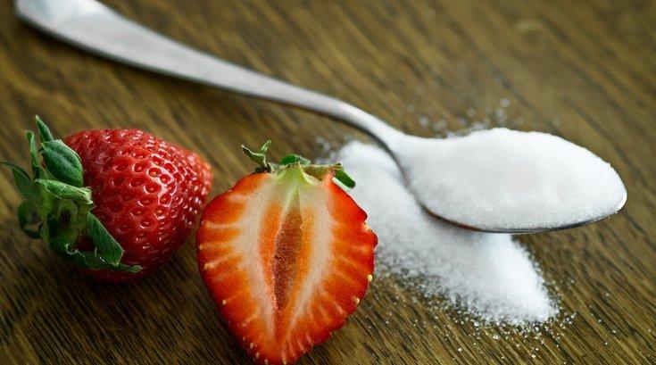 diabetic-insulin-shortage-sugar-pexels