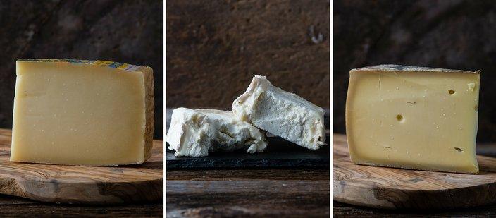 dibruno cheeses