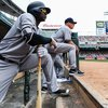 Didi Gregorius phillies rumors