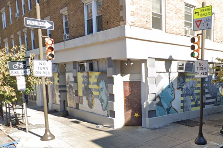 dirty franks bar philly.png