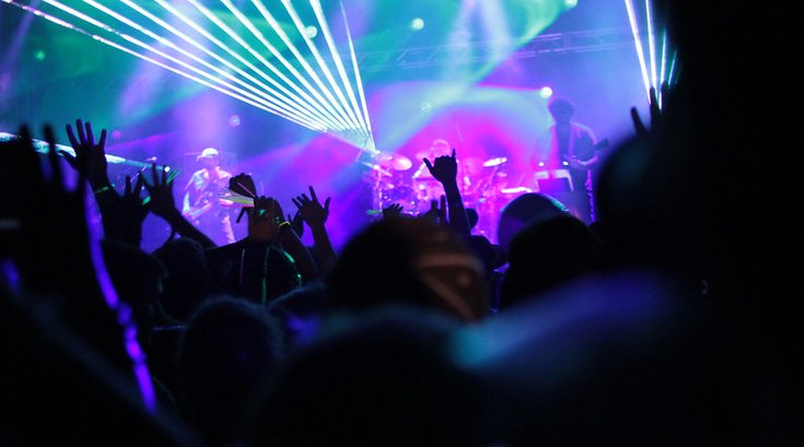 disco biscuits citizens bank