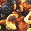 diy-dried-fruit-pexels