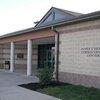 Delaware Prison