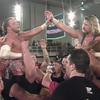 douglassnow-wrestling_051321