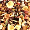 Dried fruit can boost overall health