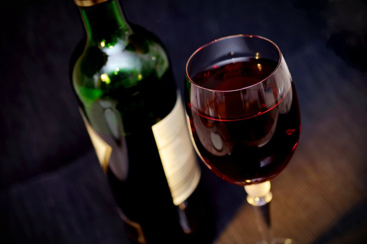 Alcohol use pregnancy