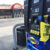 east fall sunoco