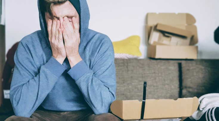 Sleep deprivation and chronic diseases
