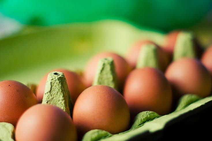 eggs pexels