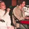 Billie Eilish Sofar Sounds