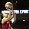 Elena Delle Donne WNBA 2K20
