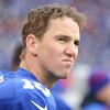 Eli Manning giants betting odds