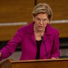 Elizabeth Warren wealth tax study