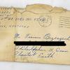 Envelope_Letter_Port_Richmond