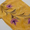 Turkish Silk Scarf
