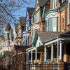eviction moratorium rent agreement