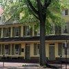Indian King Tavern Museum