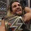 042715_extremerules_Twitter