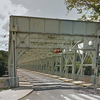 Falls Bridge