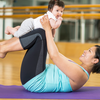 Family Fitness - Independence Blue Cross