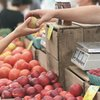 farmers-market-food-safety-pexels