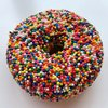 Federal Donuts LGBTQ Pride Month June